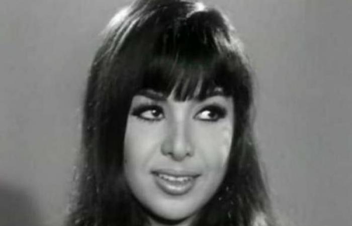 #اليوم السابع - #فن - ذكرى وفاتها.. ناهد شريف ضحية عمليات التجميل