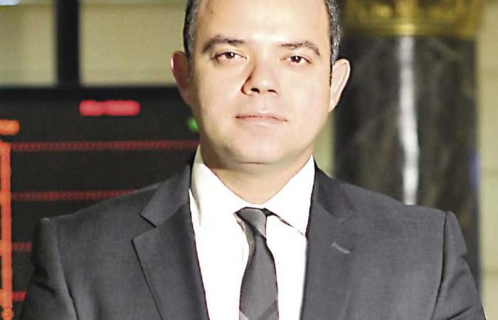 #المصري اليوم - مال - البورصة المصرية تستقبل أول طرح جديد عام 2021 لشركة التعليم وبدء التداول عليها موجز نيوز