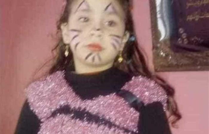 #المصري اليوم -#حوادث - حبس المتهم بخطف وقتل الطفلة «ريماس» في الدقهلية.. ومفاجأة في تقرير الطبيب الشرعي موجز نيوز