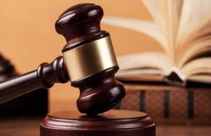 الوفد -الحوادث - براءة متهم بالشروع في قتل جاره وحيازة سلاح ناري بأوسيم موجز نيوز