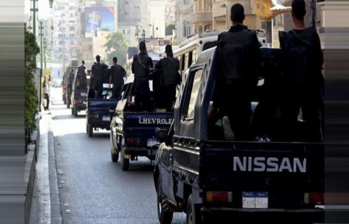 الوفد -الحوادث - ضبط 426 ألف عبوة حلوى غير صالحة للاستهلاك الآدمي بالإسكندرية موجز نيوز