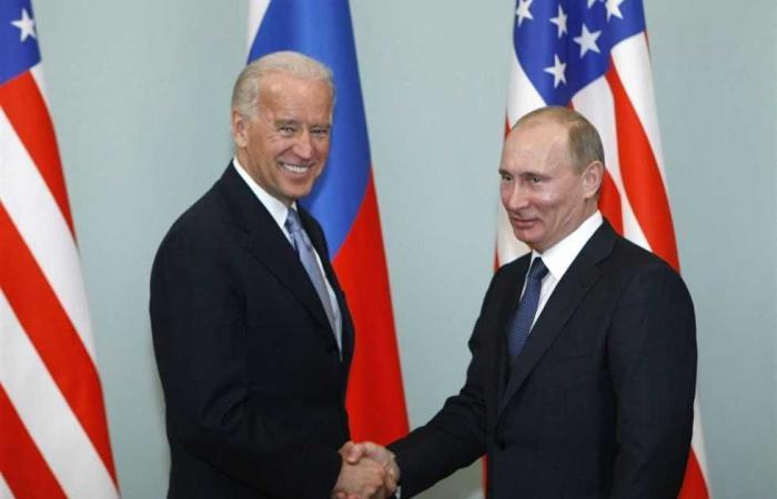 #المصري اليوم -#اخبار العالم - مسؤول روسي: العلاقات مع أمريكا تراجعت إلى أدنى مستوى منذ الحرب الباردة موجز نيوز
