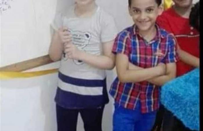 #المصري اليوم -#حوادث - جريمة هزت الدقهلية.. القصة الكاملة لخطف وقتل الطفلة ريماس بعد محاولة اغتصابها موجز نيوز
