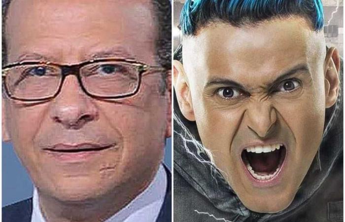 #المصري اليوم -#حوادث - تأييد براءة رامز جلال من تهمة الاعتداء على حقوق الملكية لبرنامجين موجز نيوز