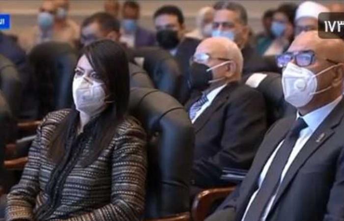 المصري اليوم - اخبار مصر- مساعد وزير الخارجية للشؤون المتعددة: المجتمع المدني شريك في جهود التنمية موجز نيوز