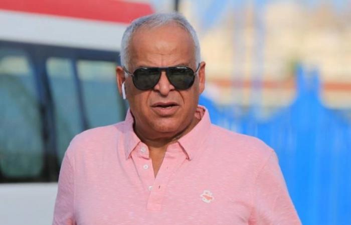 فرج عامر عن قيمة إعارة حسام حسن: ربنا مع الغلابة
