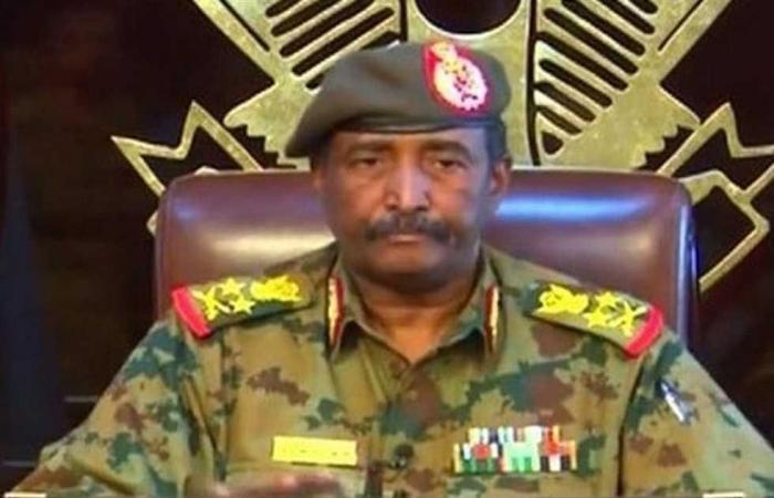 #المصري اليوم -#اخبار العالم - السودان: قد نلجأ لمجلس الأمن في قضية سد النهضة موجز نيوز