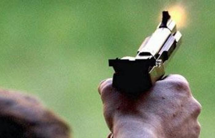 #اليوم السابع - #حوادث - مصرع سيدة بطلق نارى على يد شقيقتها بطريق الخطأ خلال عبثها بسلاح نارى فى طوخ