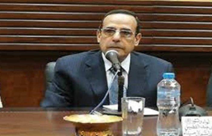 المصري اليوم - اخبار مصر- قطع الكهرباء عن عدد من مناطق مدينة العريش للصيانة الدورية السبت موجز نيوز