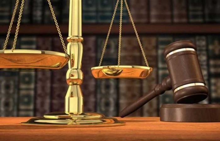 #المصري اليوم -#حوادث - خلاقات عائلية.. الحبس 4 سنوات لـ7 متهمين تعدوا بالضرب على سمكري في بنها موجز نيوز