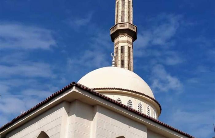 المصري اليوم - اخبار مصر- الأوقاف تفتتح اليوم 102 مسجد بـ18 محافظة موجز نيوز