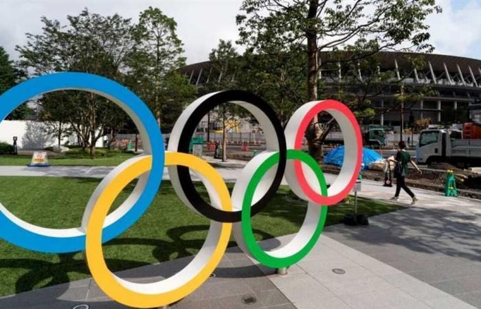 #المصري اليوم -#اخبار العالم - أولمبياد طوكيو يُخصص 300 غرفة فندقية لعلاج الرياضيين حال إصابتهم بفيروس كورونا موجز نيوز