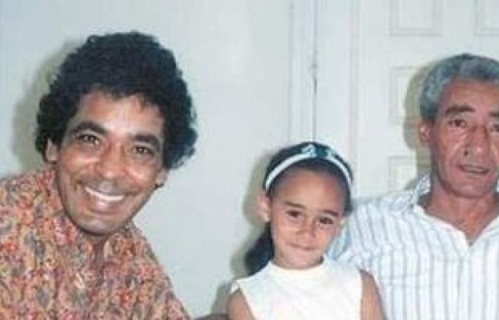 #اليوم السابع - #فن - تعرف على وصية عبد الرحمن الأبنودى التي نفذها محمد منير.. فى ذكرى ميلاد الخال