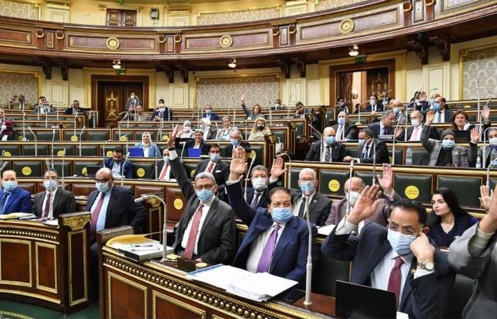 #المصري اليوم - مال - المالية : تأثير كورونا على الاقتصاد العالمى يفوق الحرب العالمية موجز نيوز