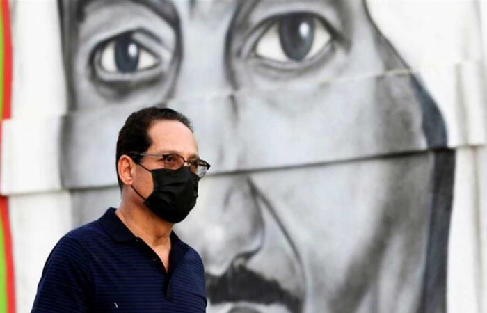 #المصري اليوم -#اخبار العالم - السعودية تسجل 7 حالات وفاة جديدة بـ فيروس كورونا موجز نيوز