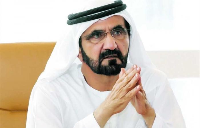 #المصري اليوم -#اخبار العالم - دبي تطلق 100 مليون وجبة طعام في رمضان في 20 دولة موجز نيوز