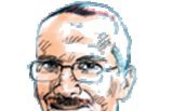 اخبار السياسه «رشوان»: مستمر في مبادرة «لم الشمل» وسنتخذ القرارات بالتوافق