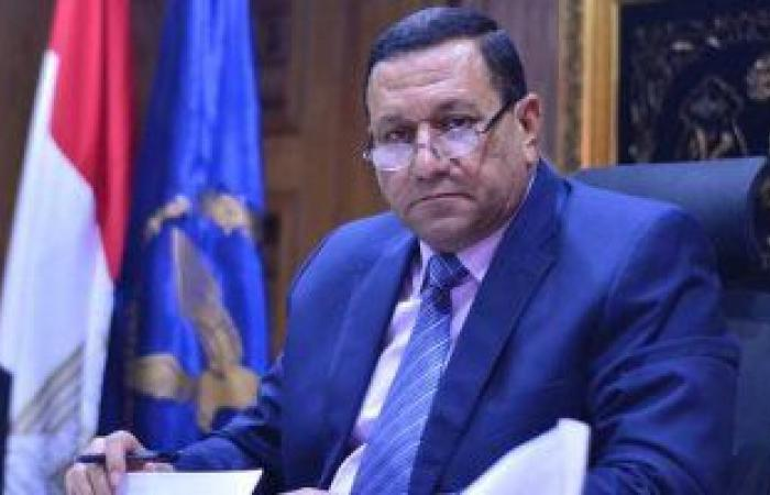 #اليوم السابع - #حوادث - حبس عامل وسيدة استدرجا شخصا من القاهرة لقتله فى سوهاج 4 أيام