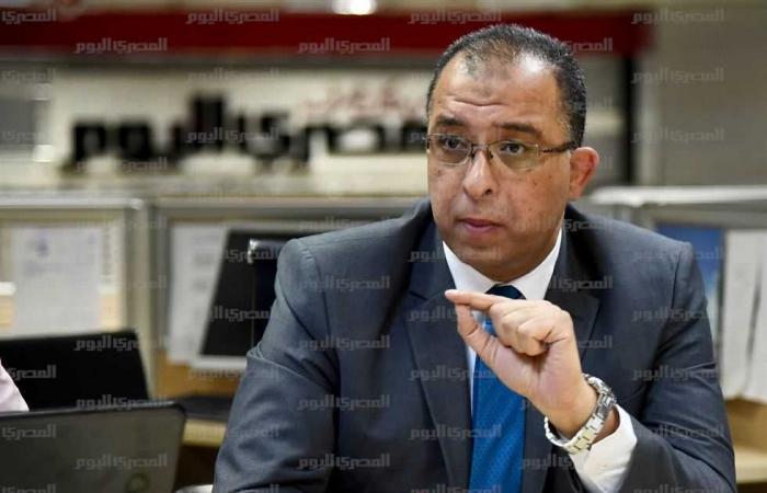 #المصري اليوم - مال - علماء الاقتصاد العرب يطالبون بتحفيز الشباب على بحث قضايا الوحدة العربية موجز نيوز