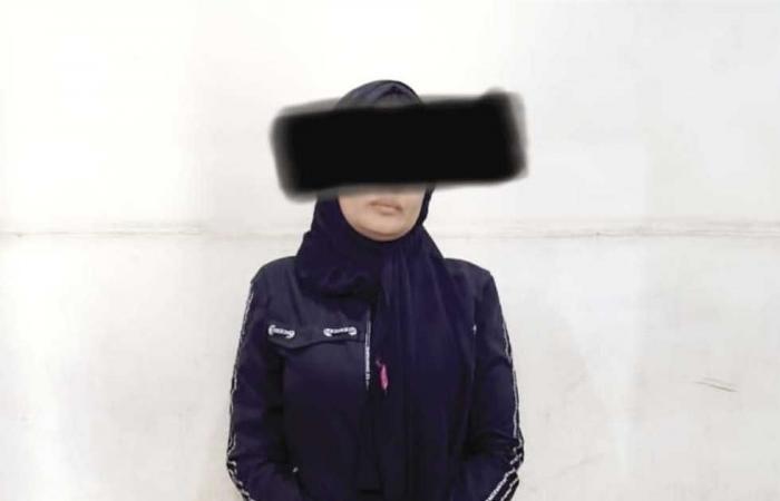 #المصري اليوم -#حوادث - تطور جديد في اتهام «ممرضة» بقتل زوجها خنقًا أثناء علاقتهما الحميمة (القصة الكاملة) موجز نيوز