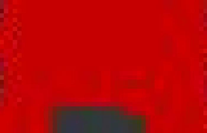 المصري اليوم - اخبار مصر- شاهد.. راعي كنيسة في الغردقة يوزع تمر وعصائر على الصائمين قبل الإفطار موجز نيوز