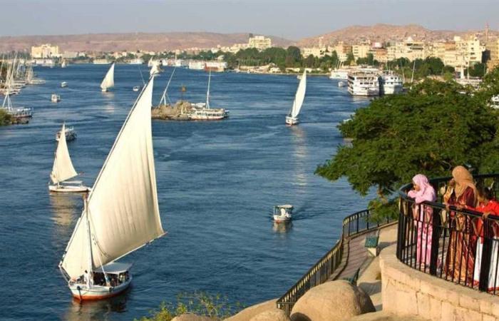 #المصري اليوم -#حوادث - تعرف على نتائج حملات شرطة البيئة والمسطحات خلال 24 ساعة موجز نيوز