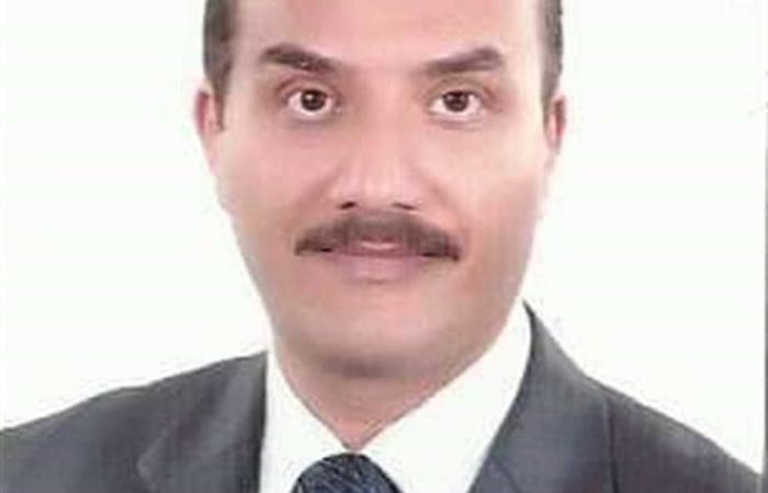 المصري اليوم - اخبار مصر- افتتاح عدد من المنشآت في جامعة العريش بمناسبة العيد القومي لشمال سيناء موجز نيوز