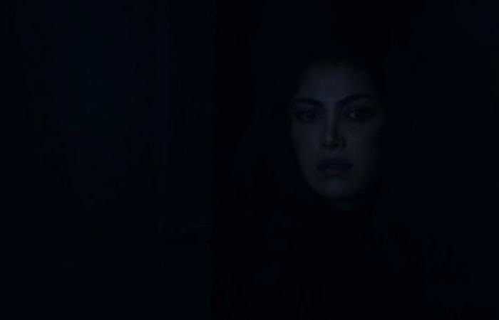 """#اليوم السابع - #فن - """"وكل ما نفترق"""" الحلقة 4.. فلاش باك يكشف زواج ريهام حجاج من العمدة عمرو عبدالجليل"""