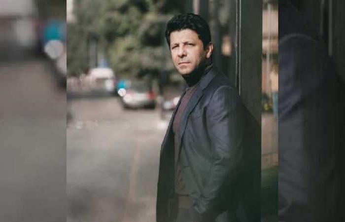 #المصري اليوم -#حوادث - شريك في اغتيال محمد مبروك .. من هو المقدم محمد عويس في الاختيار 2 ؟ موجز نيوز