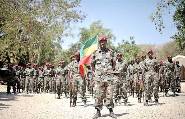 #المصري اليوم -#اخبار العالم - الأمم المتحدة: العنف الجنسي يستخدم كسلاح في إقليم تيجراي الإثيوبي موجز نيوز