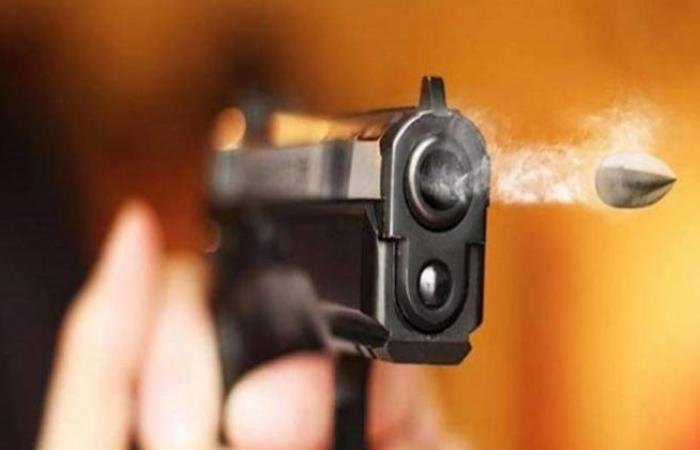 الوفد -الحوادث - مقتل شخص بطلق ناري فى مشاجرة بقرية شطب بمركز أسيوط موجز نيوز