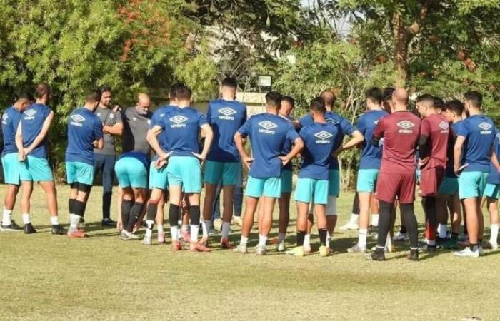 رياضة عربية الجمعة وفاق سطيف ينفرد بصدارة الدوري الجزائري