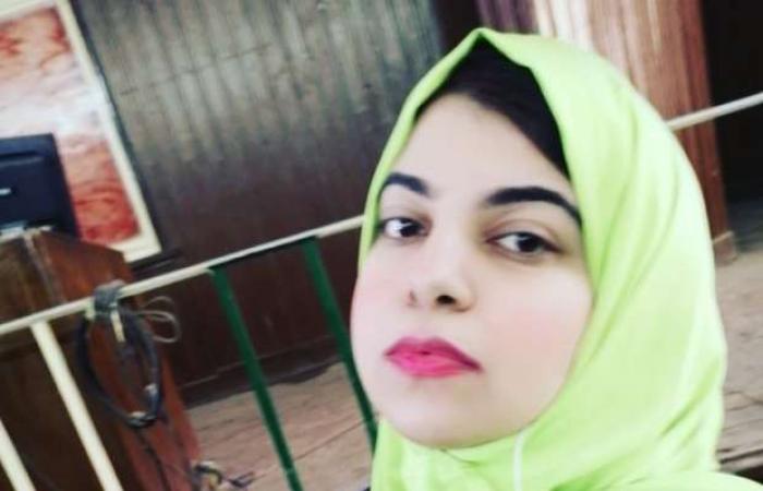 اخبار السياسه «فيسبوك» يتحول لسرادق عزاء بعد وفاة معيدة شابة بجامعة الزقازيق