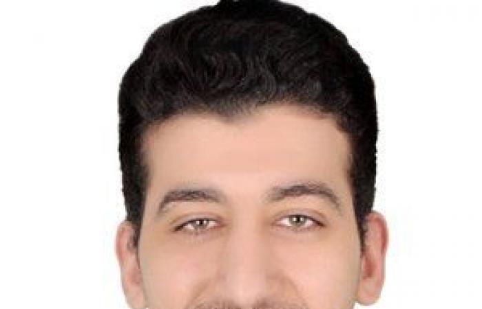 أمير عبدالحميد: الزمالك عرض عليّ 12 مليونا.. وحراسه رفضوني
