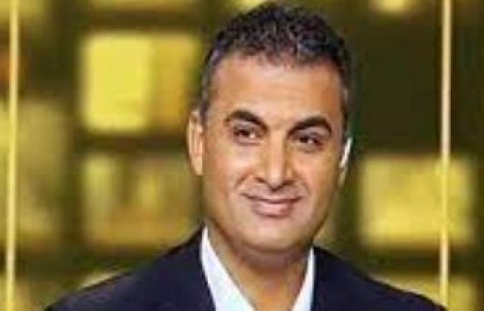 #اليوم السابع - #حوادث - براءة الإعلامي أدهم الكموني من تهمة ضرب شقيقين في نادي الجزيرة