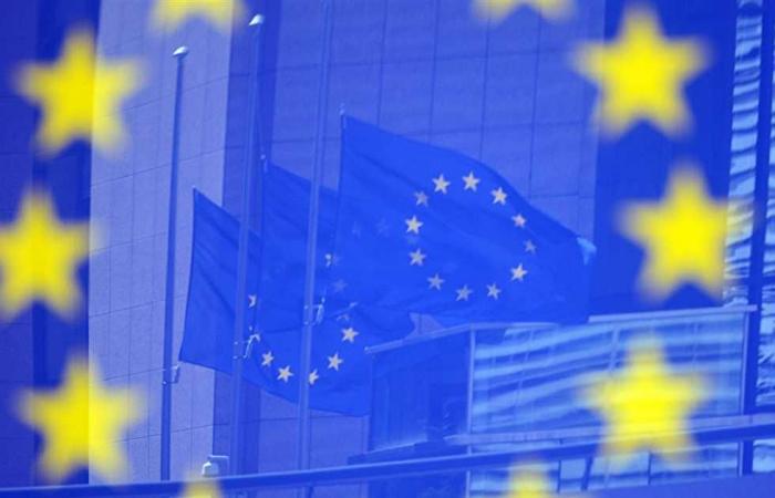 #المصري اليوم - مال - زيادة أسعار الخدمات والطاقة في منطقة اليورو يرفعان معدل التضخم موجز نيوز