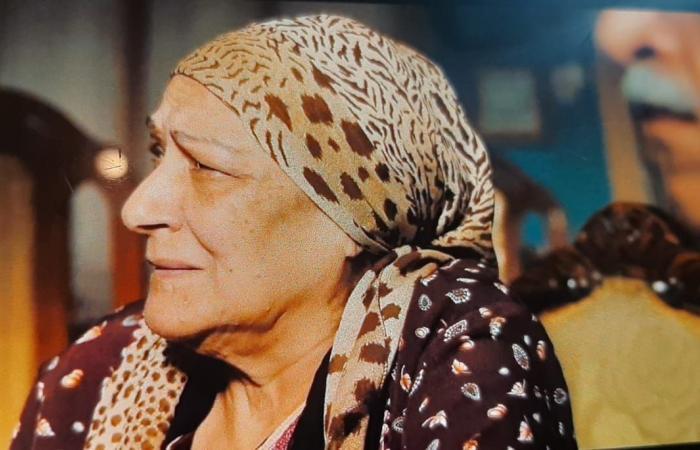 """#اليوم السابع - #فن - موتى أحياء فى رمضان.. هادى الجيار بـ""""الاختيار 2"""" والجريتلى فى """"القاهرة كابول"""""""