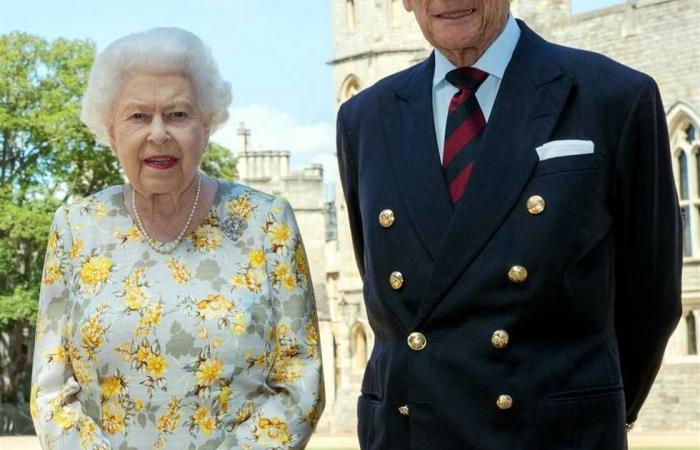 #المصري اليوم -#اخبار العالم - الملكة إليزابيث تدلي بأول بيان منفرد منذ وفاة الأمير فيليب موجز نيوز