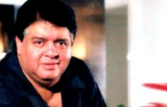 #اليوم السابع - #فن - حسن أبو السعود صانع النجوم .. تعرف على أهم محطاته الفنية في ذكرى وفاته