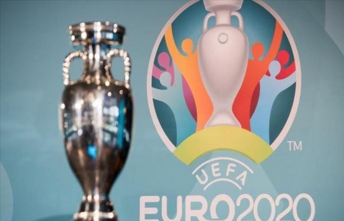 رياضة عالمية الأحد ميونخ ترفض إعطاء أي ضمانات بشأن حضور الجماهير في يورو 2020