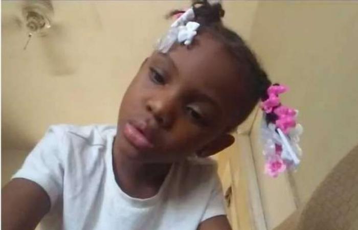 اخبار السياسه مقتل طفلة وإصابة والدها فى حادث «إطلاق نار» بشيكاغو الأمريكية