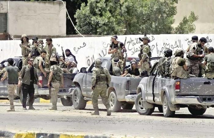 #المصري اليوم -#اخبار العالم - الحكومة الليبية تعتزم عقد أول اجتماع فى بنغازى قريبًا موجز نيوز