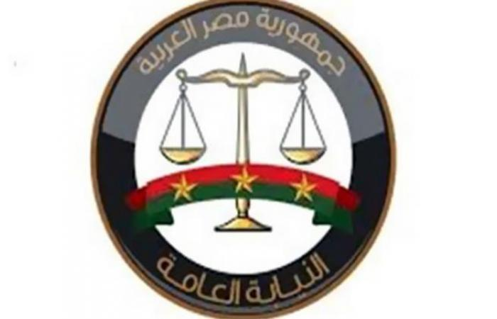الوفد -الحوادث - التحقيق مع عامل مزق جسد زميله في شبرا الخيمة موجز نيوز