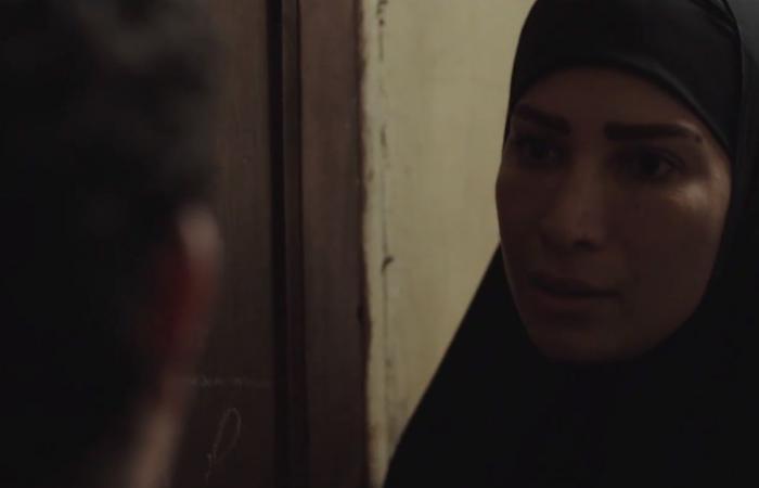"""#اليوم السابع - #فن - مسلسل """"الاختيار 2"""" الحلقة 7.. الإخوان تقرر اغتيال الضابط محمد مبروك"""