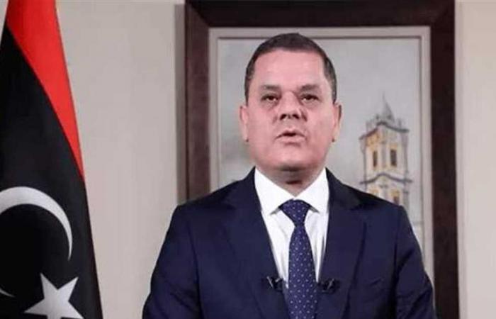 المصري اليوم - اخبار مصر- الحكومة الليبية : سنتعاون مع مصر في الكهرباء والاتصالات والبنية التحتية والنقل والاستثمار موجز نيوز