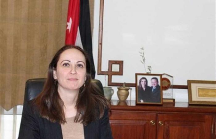 #المصري اليوم -#اخبار العالم - الأردن وسلطنة عمان يبحثان سبل تعزيز العلاقات الاقتصادية والتجارية موجز نيوز