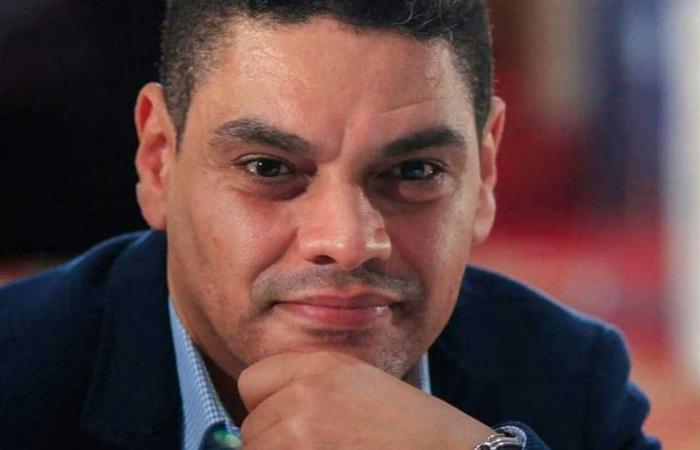 #المصري اليوم -#اخبار العالم - معتز عبدالفتاح: زيارة مدبولي إلى ليبيا وتوقيع الـ 11 وثيقة «فتح عظيم» (فيديو) موجز نيوز
