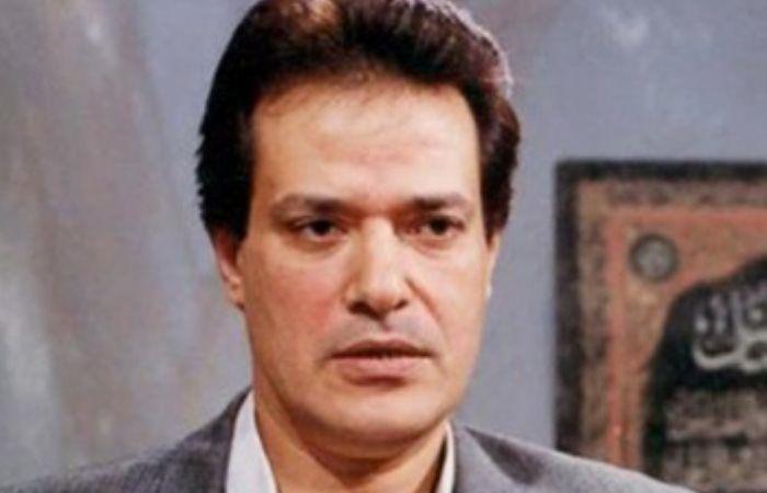 #اليوم السابع - #فن - اليوم.. ذكرى ميلاد ووفاة الفنان إبراهيم يسرى