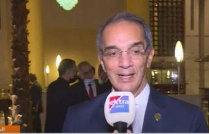 اخبار السياسه «ضمن الوفد المصري».. 7 وزراء يسردون تفاصيل زيارتهم لليبيا