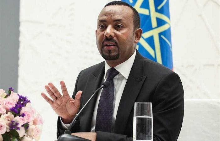 المصري اليوم - اخبار مصر- «النتائج في متناول أيدينا».. رئيس وزراء إثيوبيا يرد على رسالة السودان بشأن سد النهضة موجز نيوز
